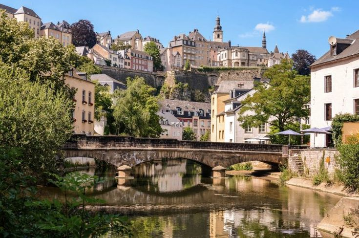 Protected: Should I learn Luxembourgish?